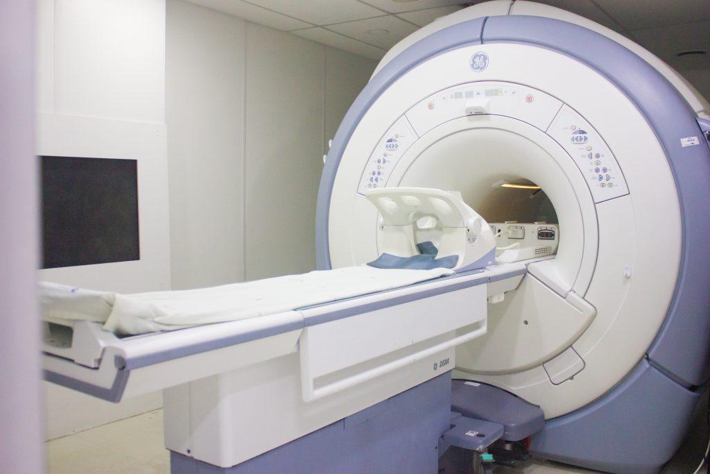 MedImagem-188