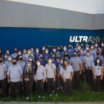 Ultramed (78)